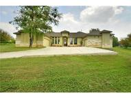 107 J. Williams Dr Spicewood TX, 78669