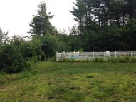 95 Pond Road New Gloucester ME, 04260