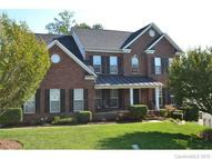 11606 Foggy Bank Lane Charlotte NC, 28214