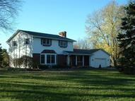 10962 Gore Orphanage Rd Amherst OH, 44001