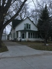 355 N. Oak Ainsworth NE, 69210
