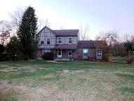 5775 Observation Court Milford OH, 45150