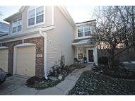 9544 Longwell Drive Indianapolis IN, 46240