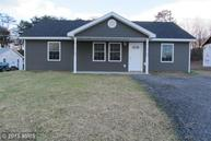 171 Workman Dr Keyser WV, 26726