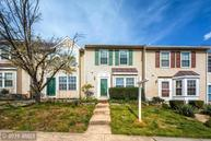 4340 Horner Lane Belcamp MD, 21017