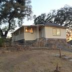 34795 Wilson Road Auberry CA, 93602