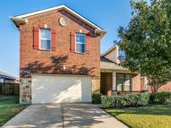 3012 Eastwood Drive Wylie TX, 75098