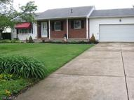 115 Loperwood Dr Lagrange OH, 44050