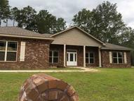 792 Jacobs Way Cantonment FL, 32533