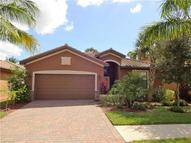 9316 River Otter Dr Fort Myers FL, 33912