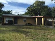 8040 59th Street N Pinellas Park FL, 33781
