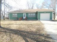 402 S Ohio N/A Archie MO, 64725