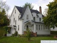6641 Chester Avenue Stottville NY, 12172