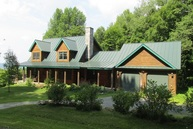 418 Fletcher Hill South Woodstock VT, 05071