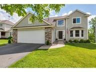 8476 Bechtel Avenue Inver Grove Heights MN, 55076