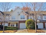 10907 Walking Path Lane 10907 Charlotte NC, 28213