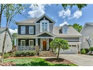 2120 Mirow Place Charlotte NC, 28270