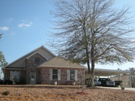 763 Lakeside Dr Carriere MS, 39426