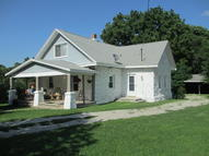 2652 North Broadway Avenue Springfield MO, 65803