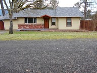 462 W Third Ave Sutherlin OR, 97479