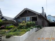 1359 Irving Ave Astoria OR, 97103