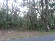 1 Fiddlers Trace Road Lake View Fripp Island SC, 29920