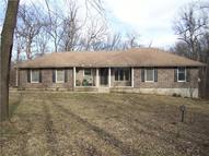 30885 Coldwater Springs Road Louisburg KS, 66053