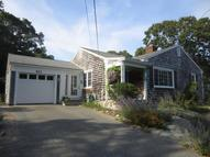 423 Long Pond Drive South Yarmouth MA, 02664