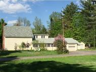 15 Reservoir Road Plymouth NH, 03264