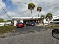 12204 Rosaro Avenue North Port FL, 34287