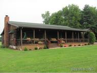 17407 State Highway 109 Dow IL, 62022