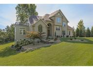 9384 Albano Trail Inver Grove Heights MN, 55077