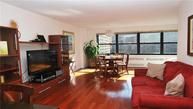 185 West End Avenue 14j New York NY, 10023
