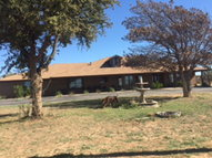 348 Jeffery Rd Crane TX, 79731