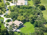 5865 Turnberry Ln Vero Beach FL, 32967