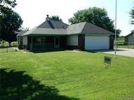 1128 S 222nd West Avenue Sand Springs OK, 74063