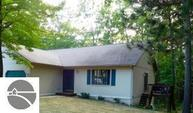 3441 Holiday Road 4 Traverse City MI, 49686