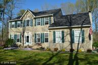23936 Meredith Court Hollywood MD, 20636