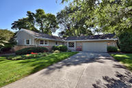 15265 Heather Hill Dr Brookfield WI, 53005