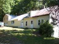 15 English Neighborhood Rd. Woodstock CT, 06281