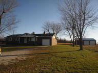 4907 State Highway B Purdy MO, 65734
