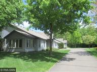 3112 Manitou Drive White Bear Lake MN, 55110