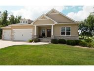 3385 Heartleaf Road Cedar Rapids IA, 52411