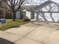 3335 Apollo Ct Fort Collins CO, 80526