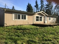 29412 16th Ave E Roy WA, 98580