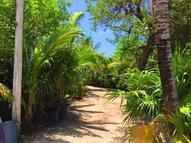 58622 Overseas Highway Grassy Key FL, 33050