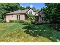 6493 Meadowsweet Ave Northwest Canton OH, 44718