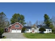 13 P Ridge Road Readfield ME, 04355