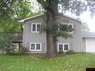 1000 Nw 7th Waseca MN, 56093