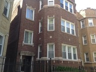 8120 S Maryland Ave 3 Chicago IL, 60619